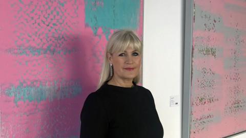 Mein Hamburg: Marion Stoeter
