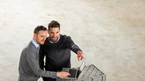 Technischer Vertrieb: Wege aus der Lösungsfalle