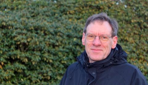 Mein Hamburg: Bernd Haß