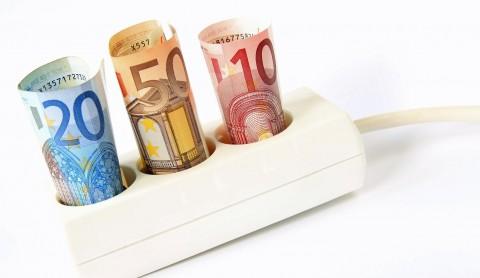 Jetzt bei der Energiekosten-Rechnung sparen!