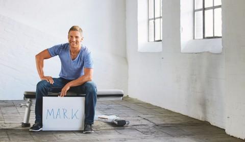 Mit Freude zur Wunschfigur: Mark und Ralf helfen
