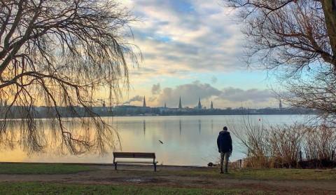 Was schnackt man in Hamburg? Stadtwünsche!