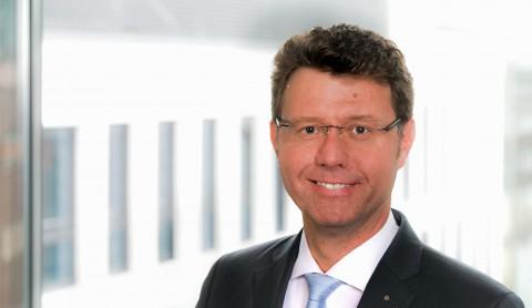 Mein Hamburg: Volker Tschirch
