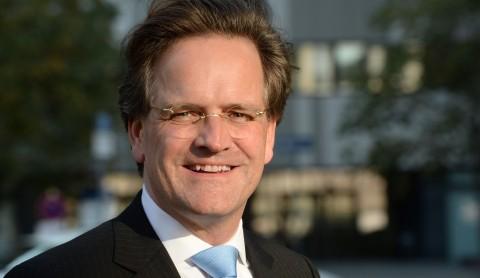 Mein Hamburg: Philipp-Christian Wachs