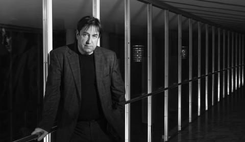 Mein Hamburg: Georges Delnon