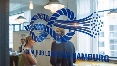 Digital Hubs: Hamburg vernetzt sich