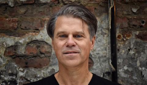 Mein Hamburg: Matthias Elwardt