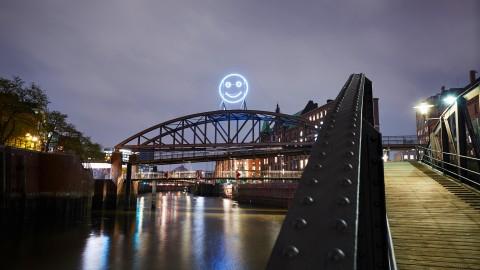 Mein Hamburg: Ellen Blumenstein
