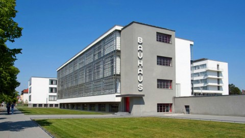 Architektur in Hamburg zum Anfassen und Erleben
