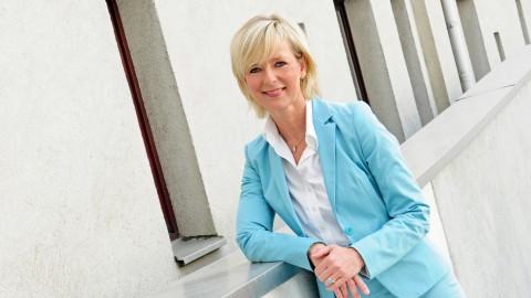 Mein Hamburg: Brigitte Engler