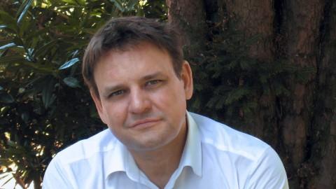 Junius Verlag: Preisträger mit Hamburg-Programm