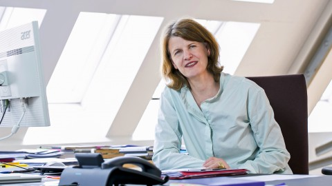 Mein Hamburg: Barbara Plankensteiner