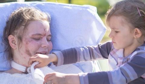 """""""Arme für Mama"""" – Spendenaufruf für den guten Zweck"""