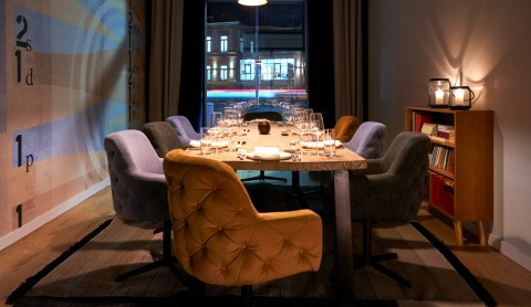 FREIgeist Hotels: Erholung & Kreativität im Norden