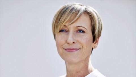 Gesund mit Darm: Prof. Axt-Gadermann gibt Tipps