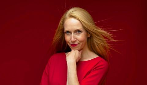 PATEN statt WARTEN: Kat Wulff beflügelt die Motivation
