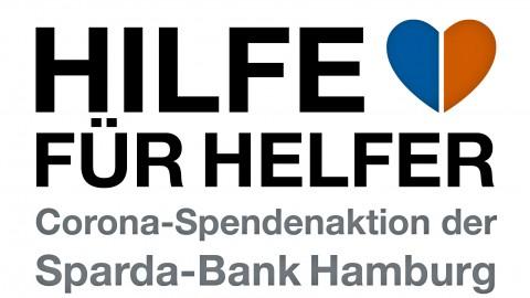 """PATEN statt WARTEN: 250.000 Euro """"Hilfe für Helfer"""""""