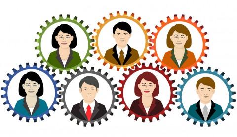 Ihr 5-Punkte-Plan für erfolgreiches Recruiting