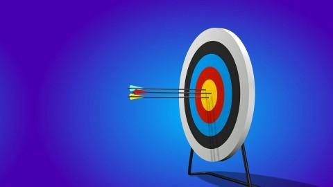Ergänzungen und neue Ideen für Ihre Online-Strategie