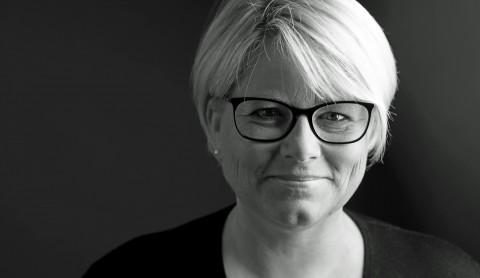 AusSichtErfolg: Yvonne Grünewald