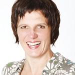 Profilbild von Sabine Siehl