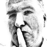 Profilbild von Wilhelm Wagner