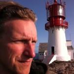 Profilbild von Stefan Luethje