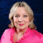 Profilbild von Marion Weichert-Prinz